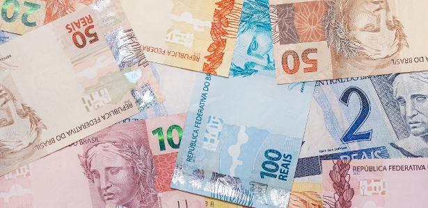 Caixa faz um novo pagamento de R 1.045; veja quem recebe