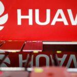 China acusa os Estados Unidos de quererem 'eliminar' a Huawei depois de avisar o Brasil em 30 de julho de 2020