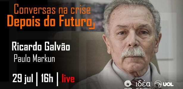 Cientista confronta Bolsonar critica ação militar contra incêndio 29/07/2020
