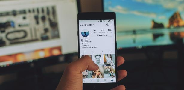 Do tipo de foto ao filtro: veja 7 dicas para organizar seu feed do Instagram - 25.07.2020