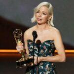 Emmy 2020: veja os indicados aos maiores prêmios de TV – 28.07.2020