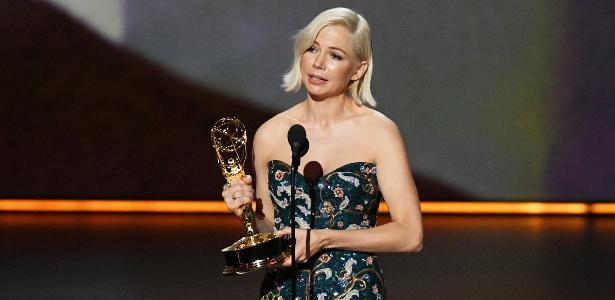Emmy 2020: veja os indicados aos maiores prêmios de TV - 28.07.2020