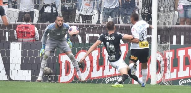 Globo vai emitir quase um milhão de dólares para adultos com retorno ao Campeonato Paulista - 22 de julho de 2020