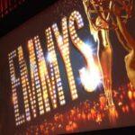 Já é hora do prêmio ter uma categoria para a série no exterior