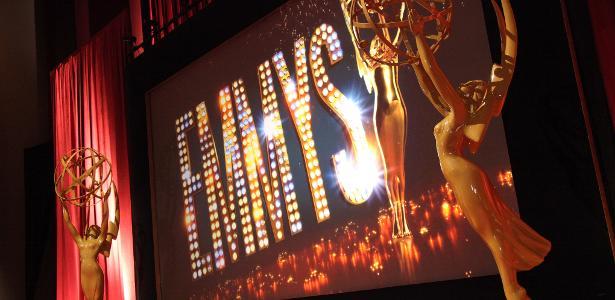 Alguém de pijama? O Emmy Awards será virtual – 29 de julho de 2020