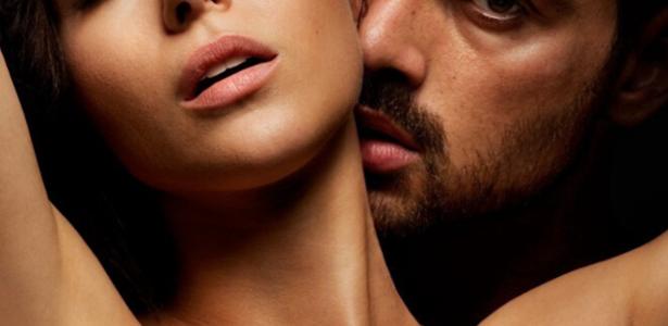 """Netflix está defendendo o filme """"365 Dias"""", acusado de glorificar o tráfico sexual - 03/07/2020"""