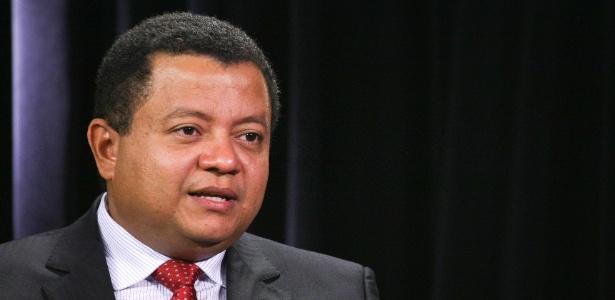 Notícias falsas criam uma estrutura 2.0 de corrupção eleitoral, diz o autor de Clean Records - 19 de julho de 2020