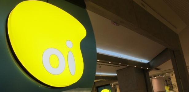 Oi vende parcela de celular a empresas de infraestrutura – 27/07/2020