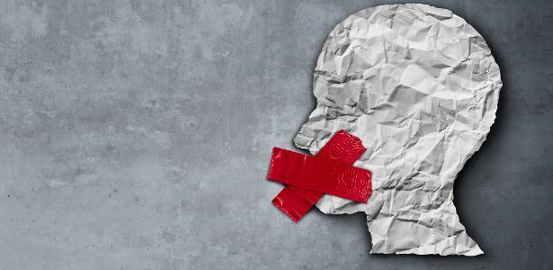 Opinião: Proibições de expressão e cultura de cancelamento ameaçam a democracia 27.07.2020