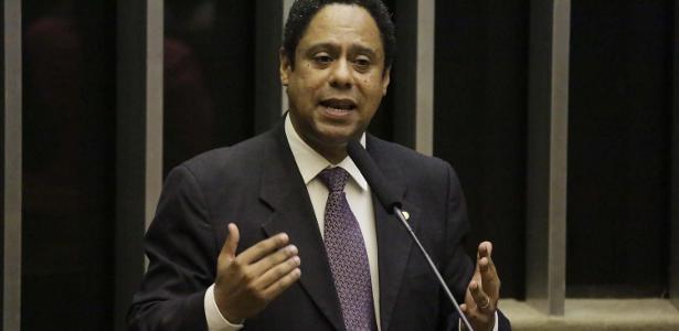 Orlando Silva diz que o monitoramento de mensagens viola a Lei de Proteção de Dados - 22.07.2020