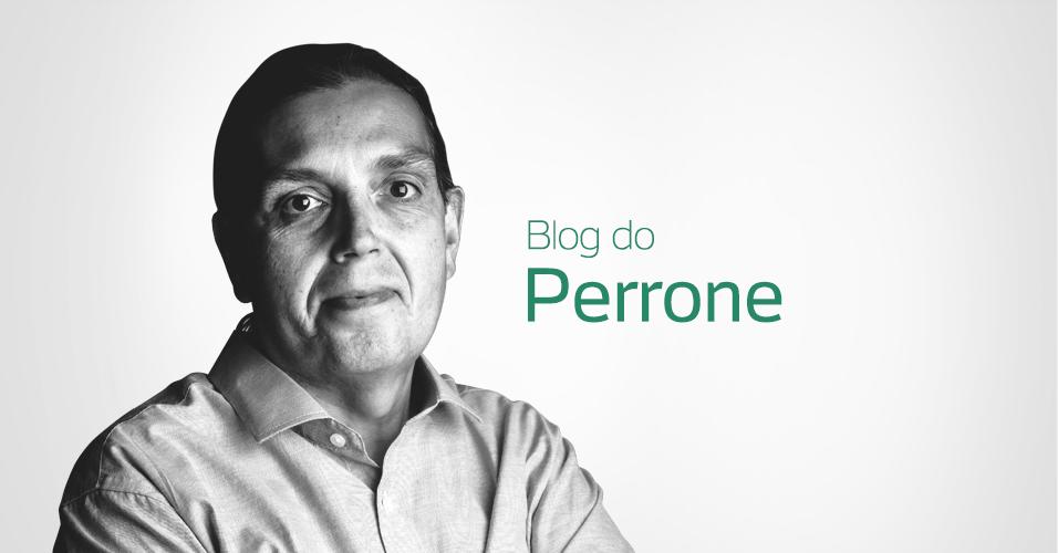 Por que o Corinthians não conseguiu prever o dinheiro com a venda da Pedrinha - Blog para Perrone