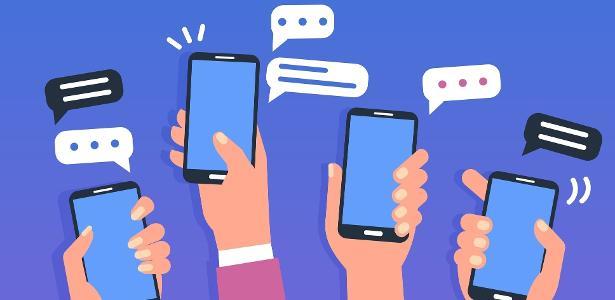Rastrear mensagens no WhatsApp não resolve notícias falsas, diz privacidade de dados – 27.07.2020