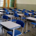 São Paulo aprova novo currículo do ensino médio; implementação inicia 2021 – 30.07.2020
