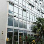 Secretário Executivo do MEC demitiu ex-conselheiros especiais do Weintraub – 27.07.2020