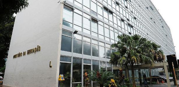 Secretário Executivo do MEC demitiu ex-conselheiros especiais do Weintraub - 27.07.2020