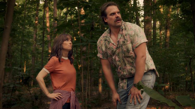 'Stranger Things' pode retomar as filmagens em setembro, escreve o site