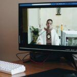 Como a religião brasileira se adaptou à internet em uma pandemia