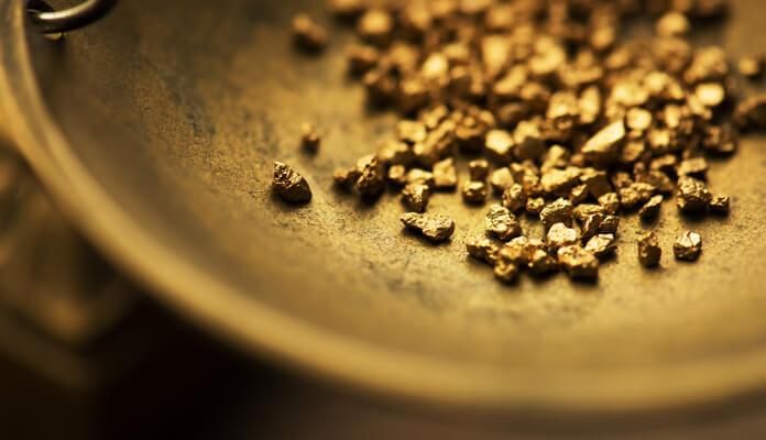 A empresa duvidosa promete transformar a fazenda de ouro na Amazônia em criptomoedas