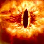 Na série 'O Senhor dos Anéis' será Sauron, Galadriel e Elrond, escreve o site – 31.07.2020.