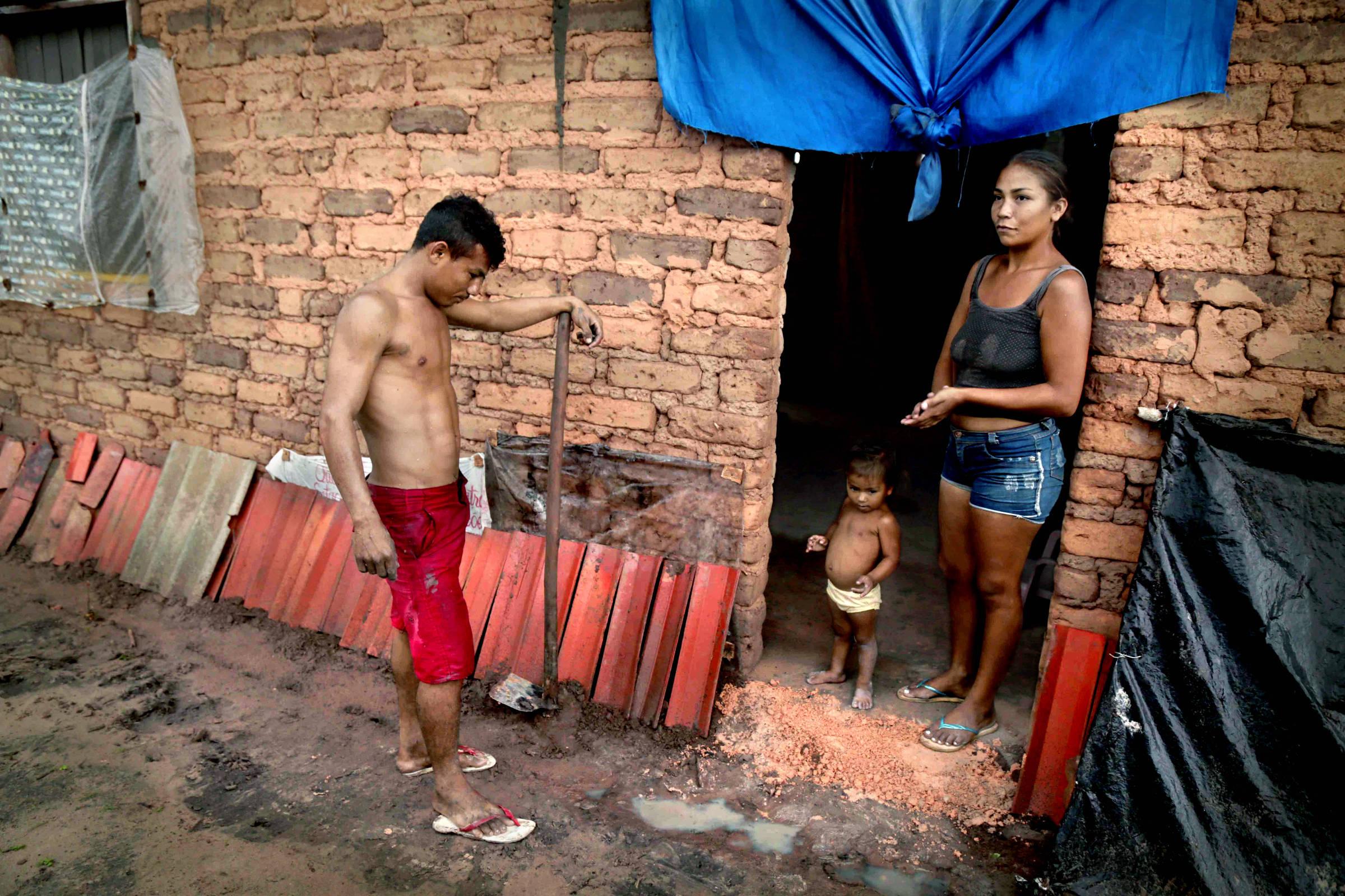 O novo imposto pode pagar até 40 bilhões de dólares do programa social Bolsonaroa - 31/07/2020 - Mercado