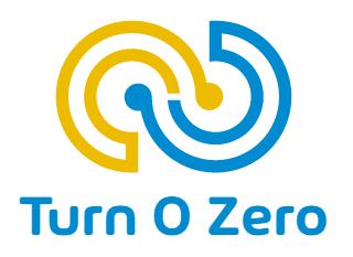 Turno Zero