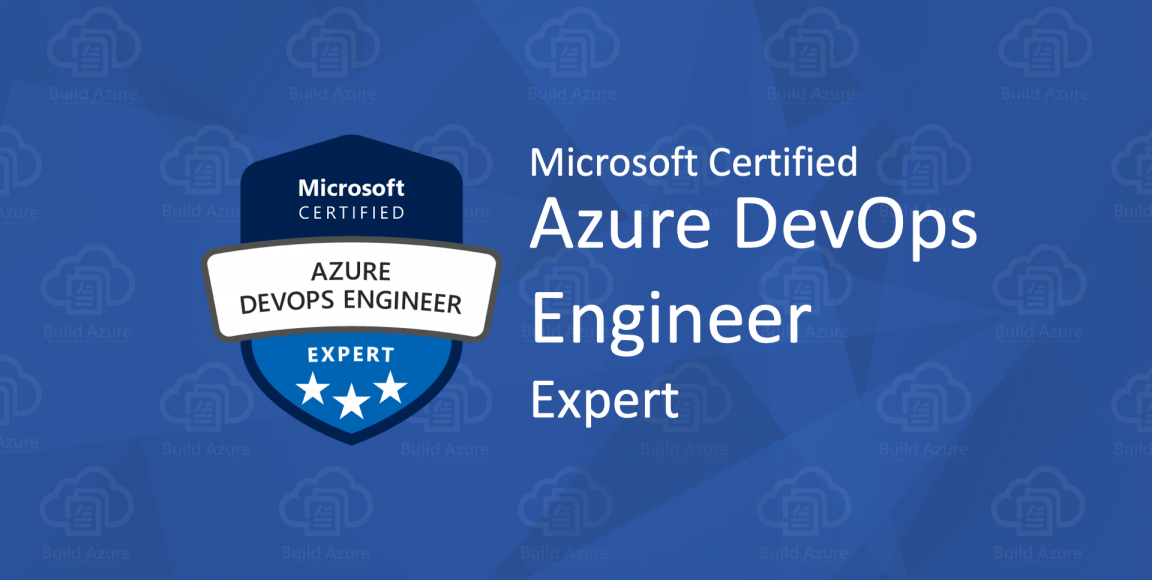 Are You Too Clever to Fail? Here's What We Just Discovered About the Microsoft AZ-400 Exam and Its Expert-Level Certification