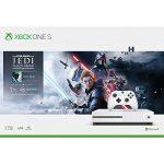 As 15 Melhores Críticas De Console Xbox One S Com Comparação Em – 2021