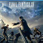 As 15 Melhores Críticas De Final Fantasy Xv Com Comparação Em – 2021