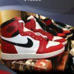 As 15 Melhores Críticas De Nike Air Max 90 Com Comparação Em – 2021