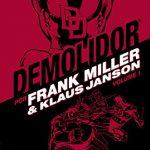 As 15 Melhores Críticas De Demolidor Frank Miller Com Comparação Em – 2021