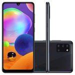 As 15 Melhores Críticas De Smartphone Samsung Galaxy A50 Com Comparação Em – 2021