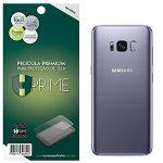 As 15 Melhores Críticas De Samsung Galaxy S8 Plus Com Comparação Em – 2021